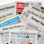 Zeitungen_neu