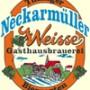 Neckarmuellerlogo