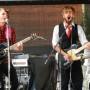 2011-07 02 Zappler Stadtfest 043as