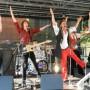 2011-07 02 Zappler Stadtfest 060as