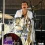 2011-07 02 Zappler Stadtfest 106as